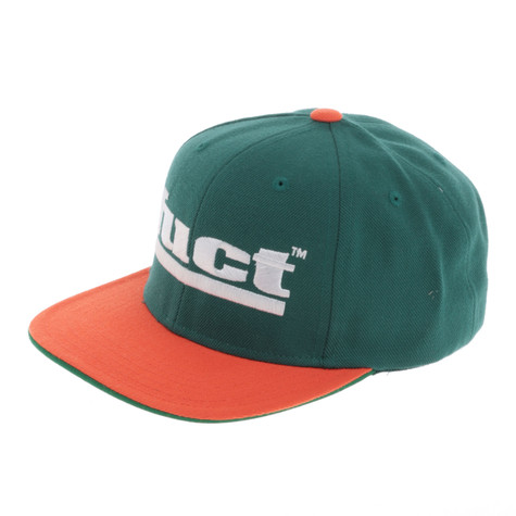 FUCT - Dolphins Starter Cap