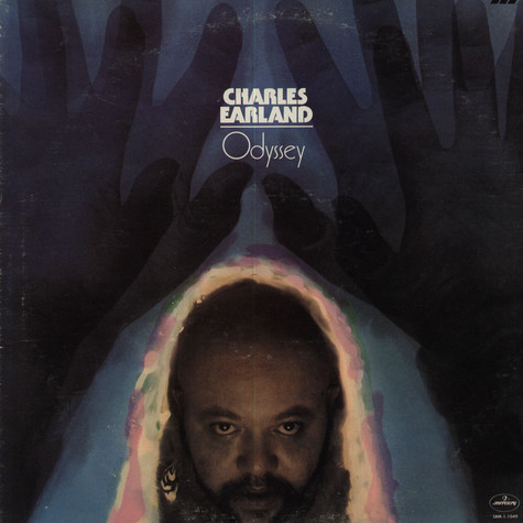 Charles Earland - Odyssey