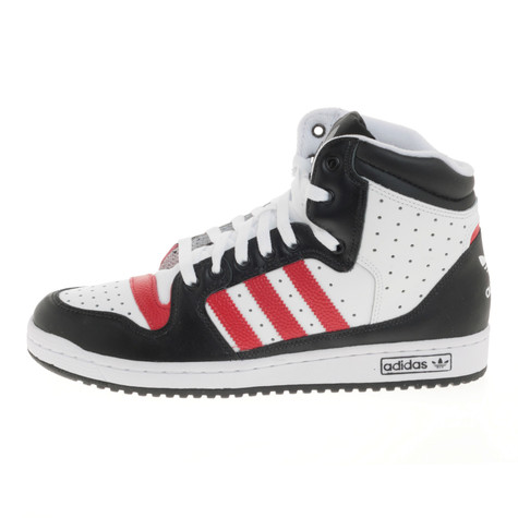adidas - Decade Hi B-Ball