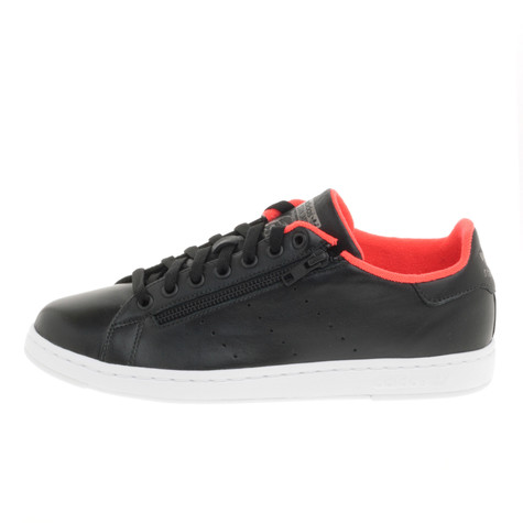 adidas - Stan Smith Lite Zip