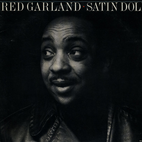 Red Garland - Satin Doll