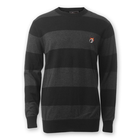 The Hundreds - Fred Knit Sweater