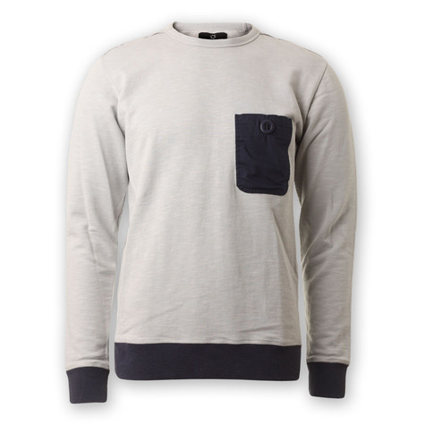 Sixpack France - Nonza Sweater