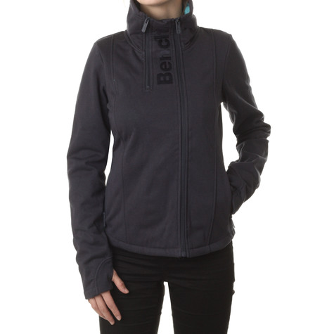 Bench - Deluxe Women Jacket