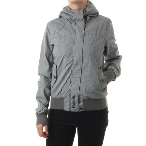 Bench - Smartie Women Jacket