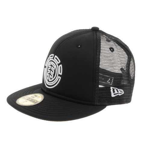 Element - Bolton New Era Cap