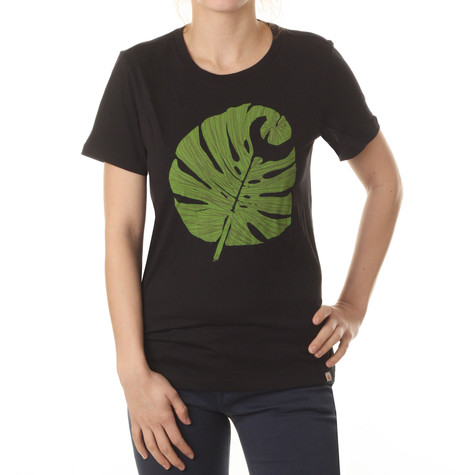 Carhartt WIP - Leaf Women T-Shirt