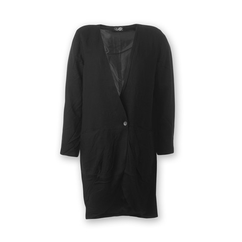 Cheap Monday - Moesha Women Coat