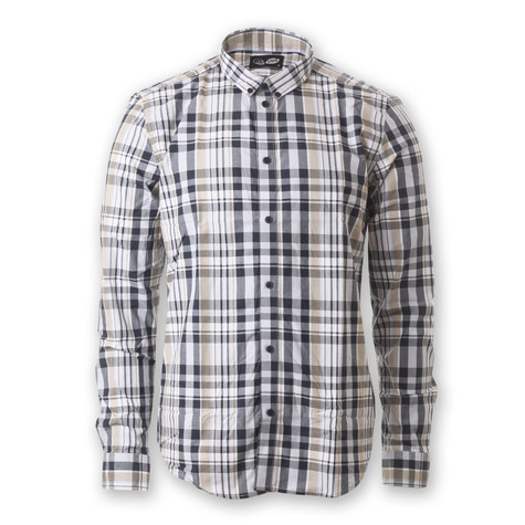 Cheap Monday - Loose Shirt
