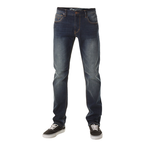 LRG - Core Collection Slim Straight Jeans