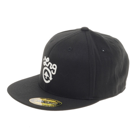 LRG - Core Collection Get Em Hat