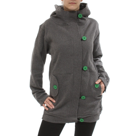 Ucon Acrobatics - Button Omma Jacket