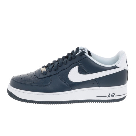 Nike - Air Force 1 Low Premium