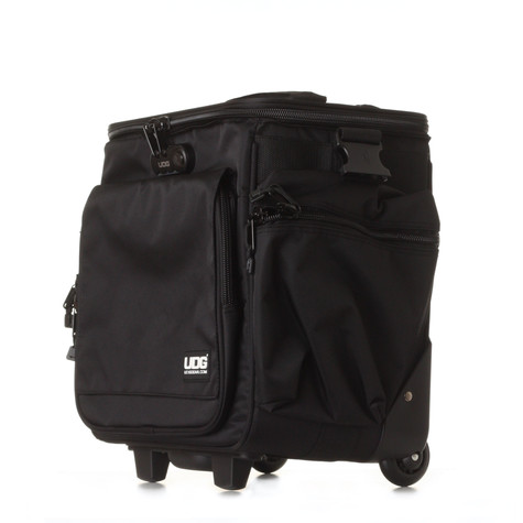 UDG - Sling Bag Trolley Deluxe