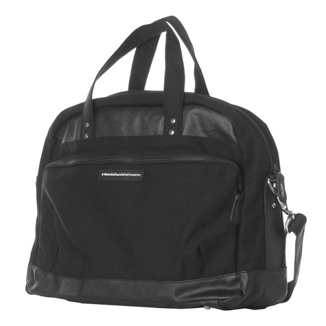 WeSC - Seamus Shoulder Bag