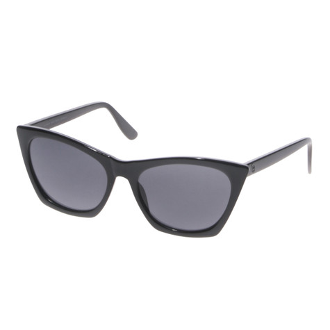 Cheap Monday - Cryokinesis Sunglasses