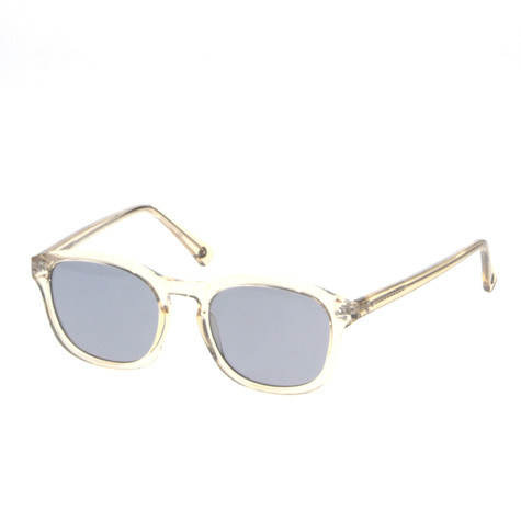 Cheap Monday - Psychometry Sunglasses