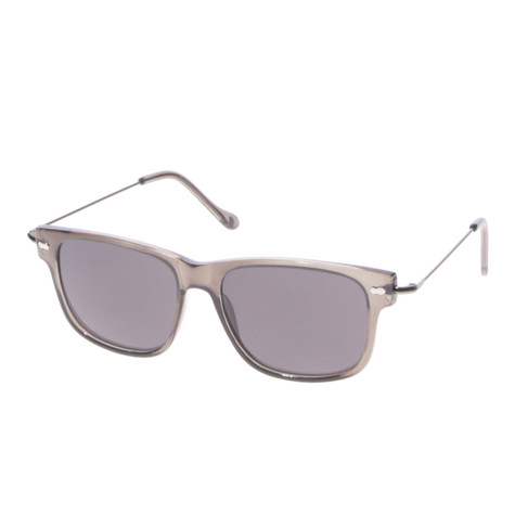 Cheap Monday - Tau/Night Merge Sunglasses