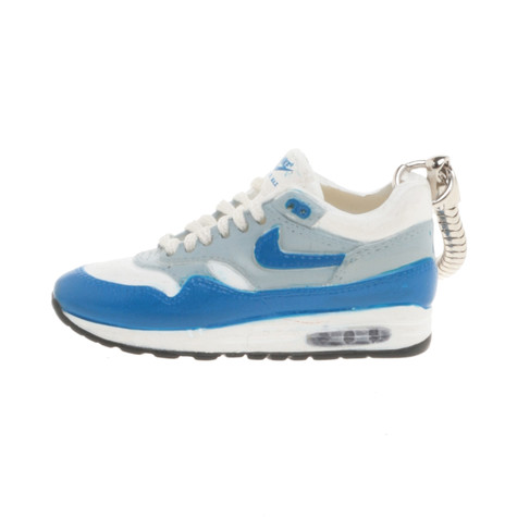 Sneaker Chain - Nike Air Max 1