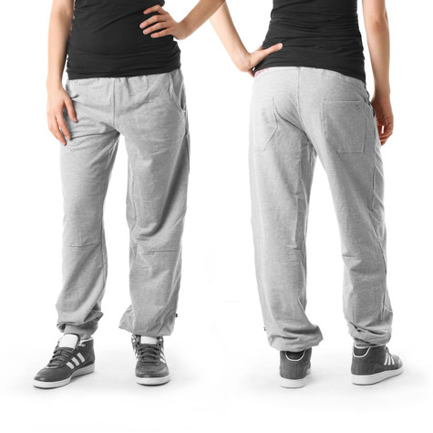Naketano - Iris Workout Pants