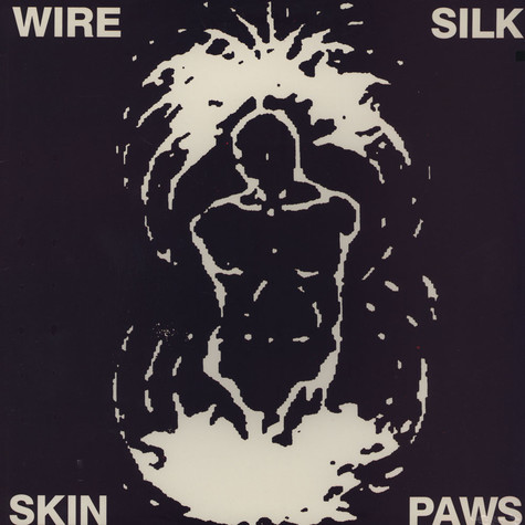 Wire - Silk Skin Paws