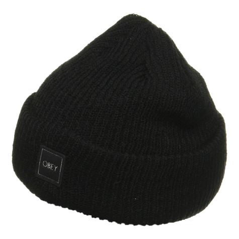 Obey - Ruger Beanie