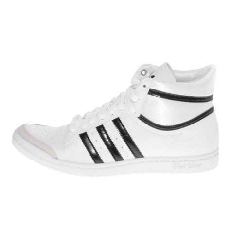 adidas - Top Ten Hi Sleek
