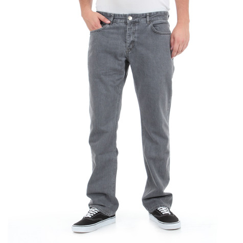 Cleptomanicx - Port Classic Jeans