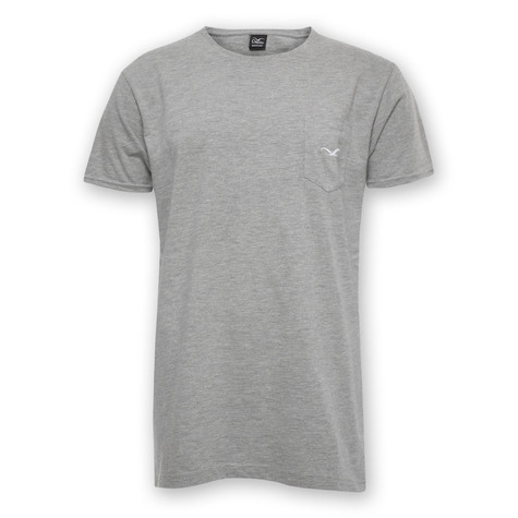 Cleptomanicx - Ligull Long T-Shirt