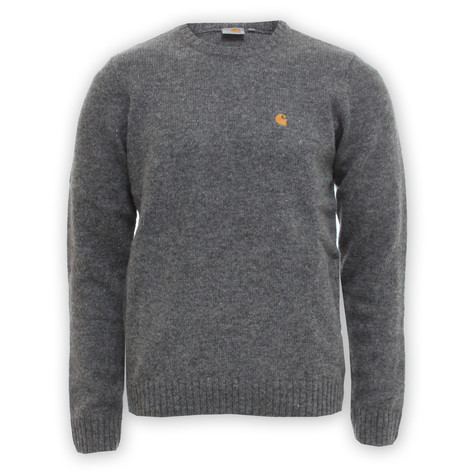 Carhartt WIP - University Knit Sweater