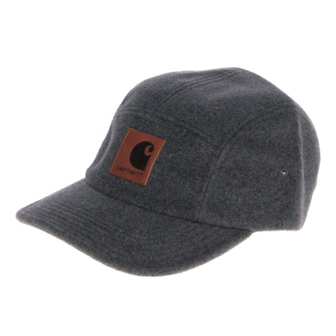 Carhartt WIP - Volley Cap