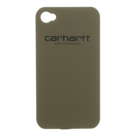 Carhartt WIP - iPhone Case G4