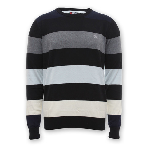 Element - Delmont Knit Sweater