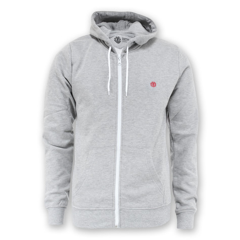 Element - Nova IV Zip-Up Hoodie