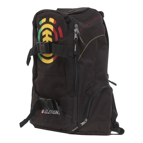 Element - Mohave Backpack