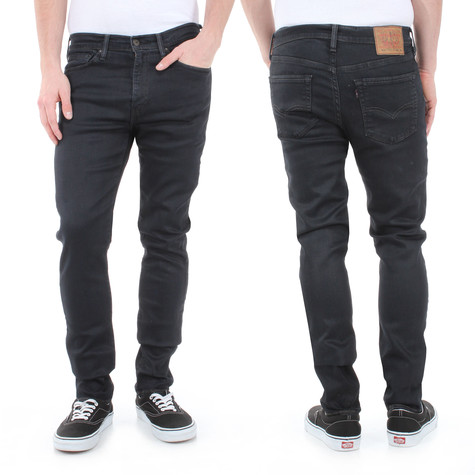 Levi's - New Skinny Jeans