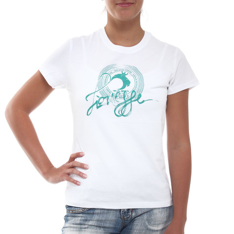 Yard - Lionesse Women T-Shirt