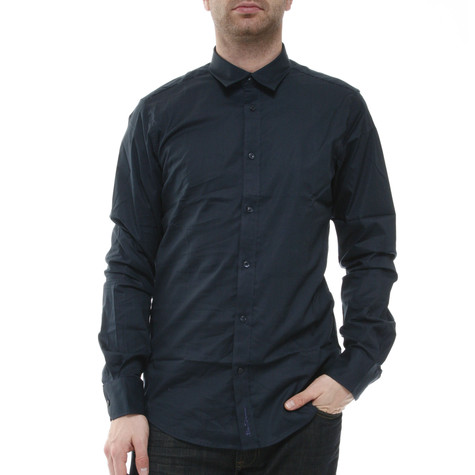 Ben Sherman - William LS Shirt