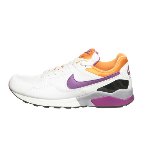 Nike - Air Pegasus 92