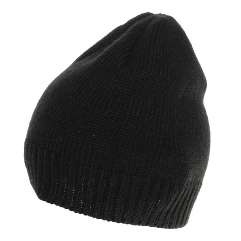 Cheap Monday - Ryker Hat