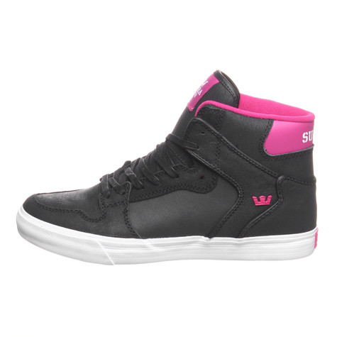Supra - Vaider Pop Pack