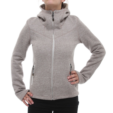 Bench - Bonded Fire Women Cardigan