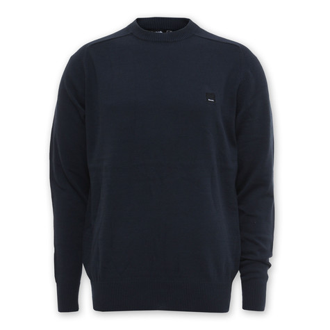 Bench - Ofsted Crew Neck Knit Sweater