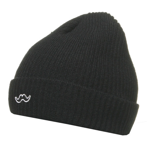 The Quiet Life - Basic Stash Beanie