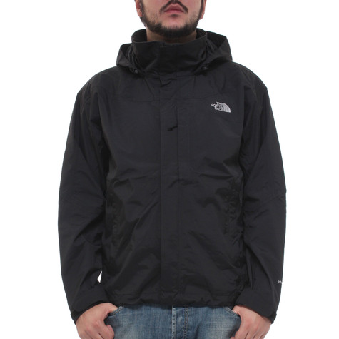 The North Face - Upland Jacket