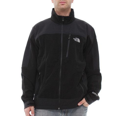 The North Face - Pamir Windstopper Jacket