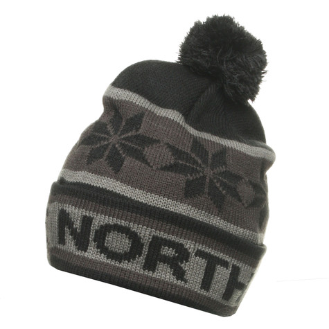 The North Face - Ski Tuke III