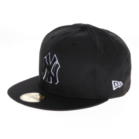 New Era - New York Yankees Poly Rip Cap
