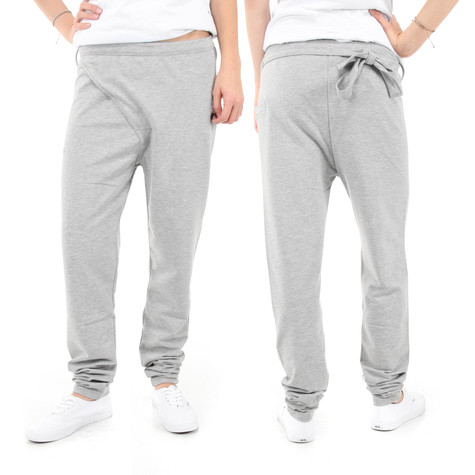 Cleptomanicx - Wickel Women Pants