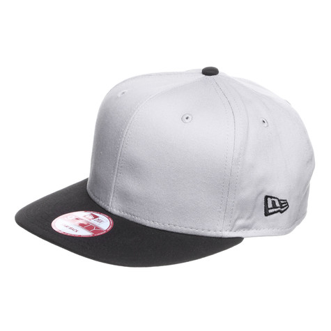 New Era - NE Original Basic 2Tone 950 Snapback Cap